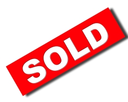 Sold_Sign_12