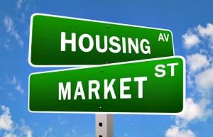 market-housing