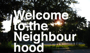 welcometotheneighbourhood-lg