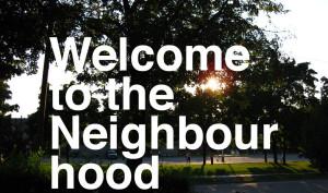 welcometotheneighbourhood-lg